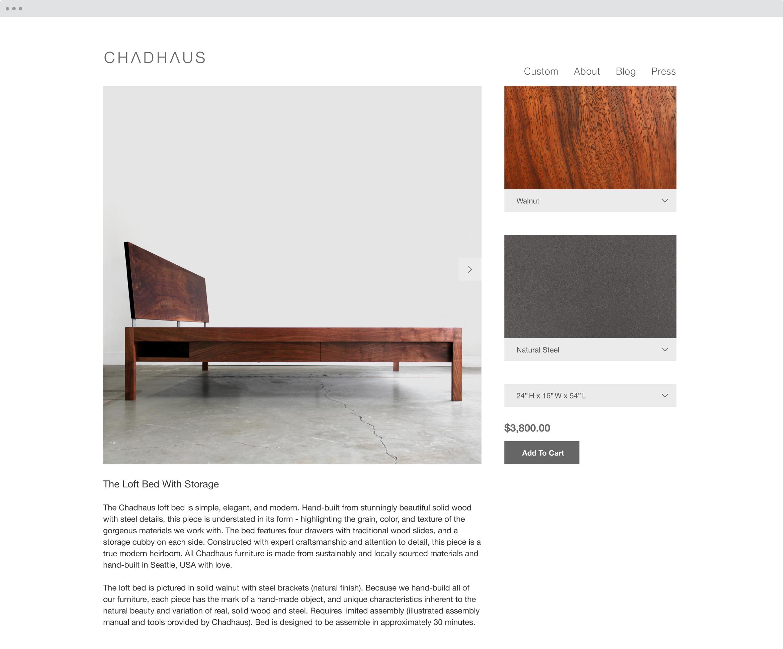 chadhaus_raykovich_web_02