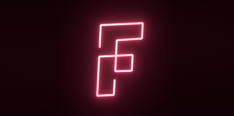 raykovich_fluent_neon