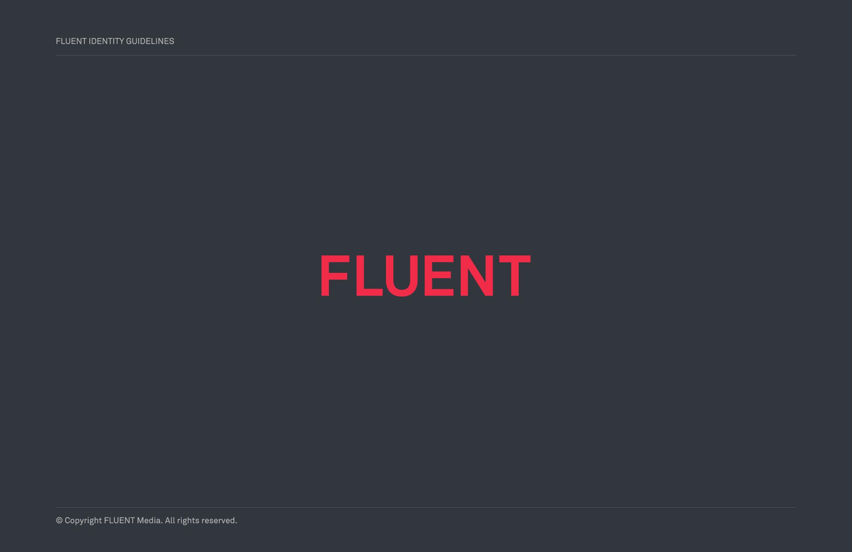 raykovich_sg_fluent01