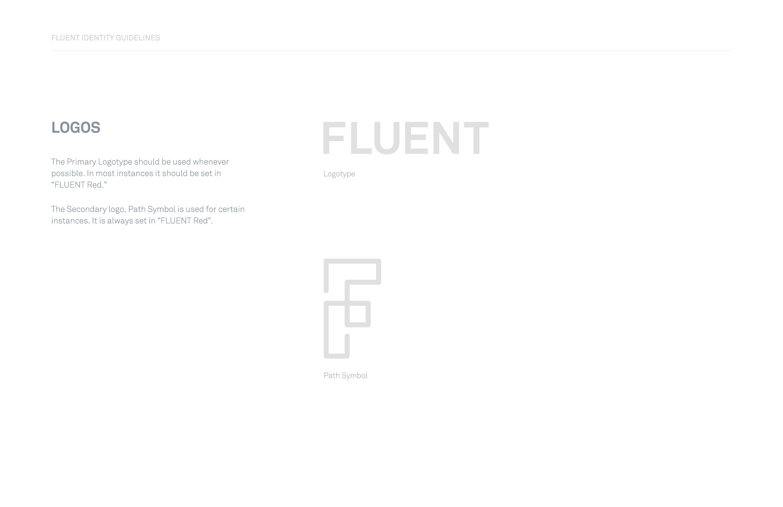 raykovich_sg_fluent02