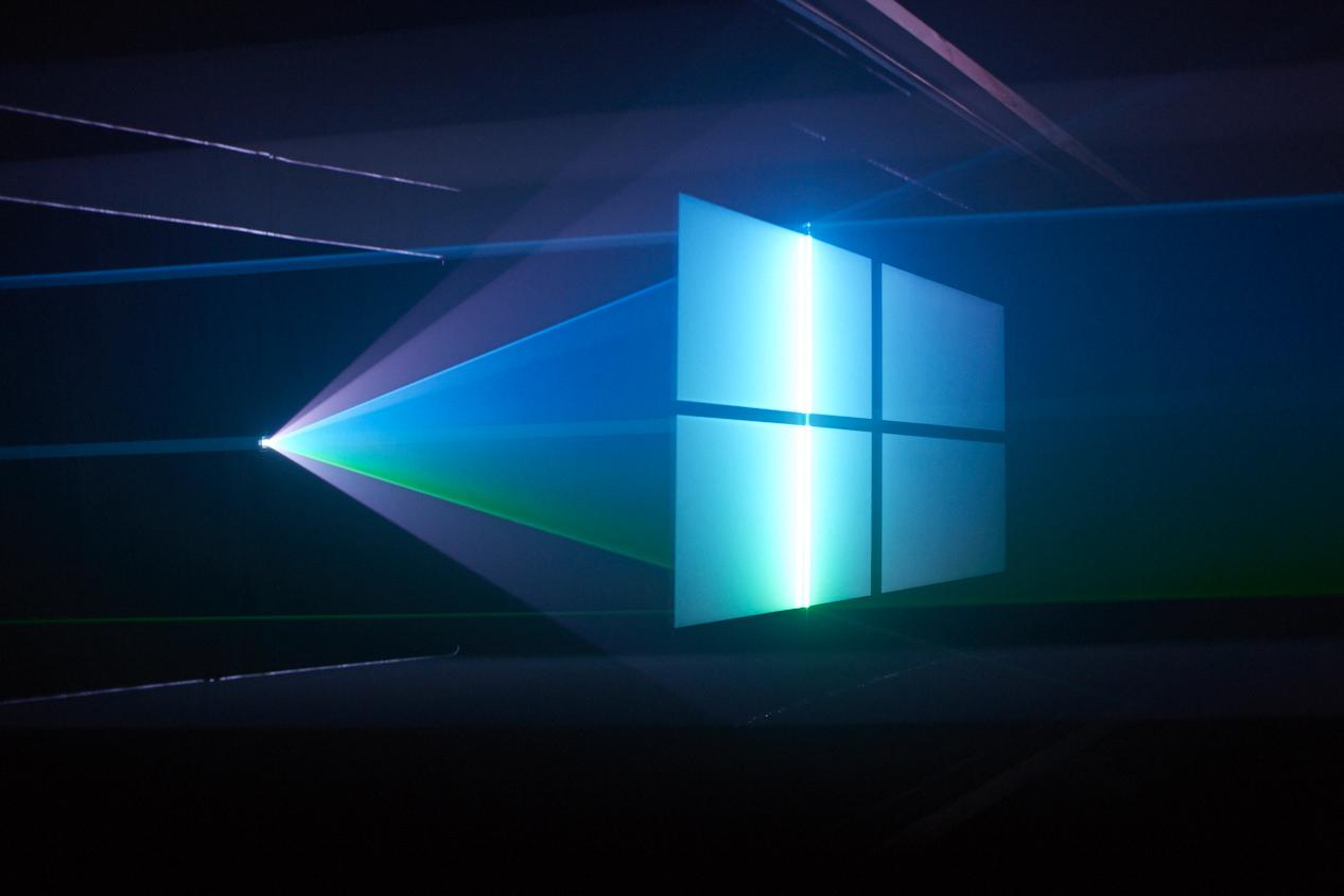 Windows10_Joe_Picard_1_27_15_canoncard_369