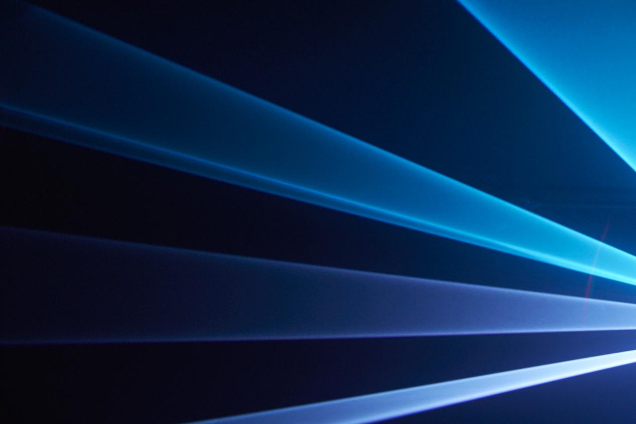 Windows10_Joe_Picard_1_28_15_canoncard_274