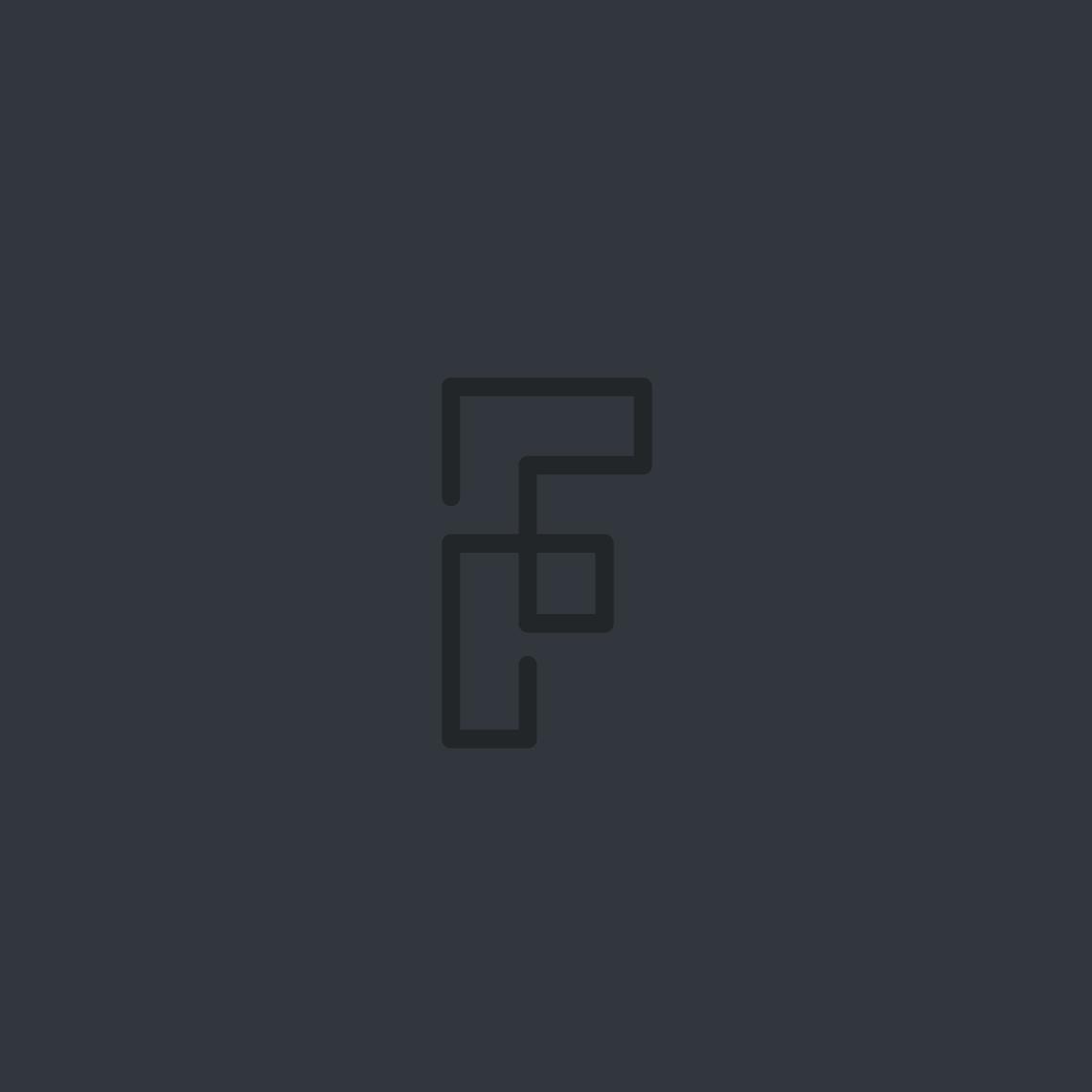 rayko_fluent_card_02