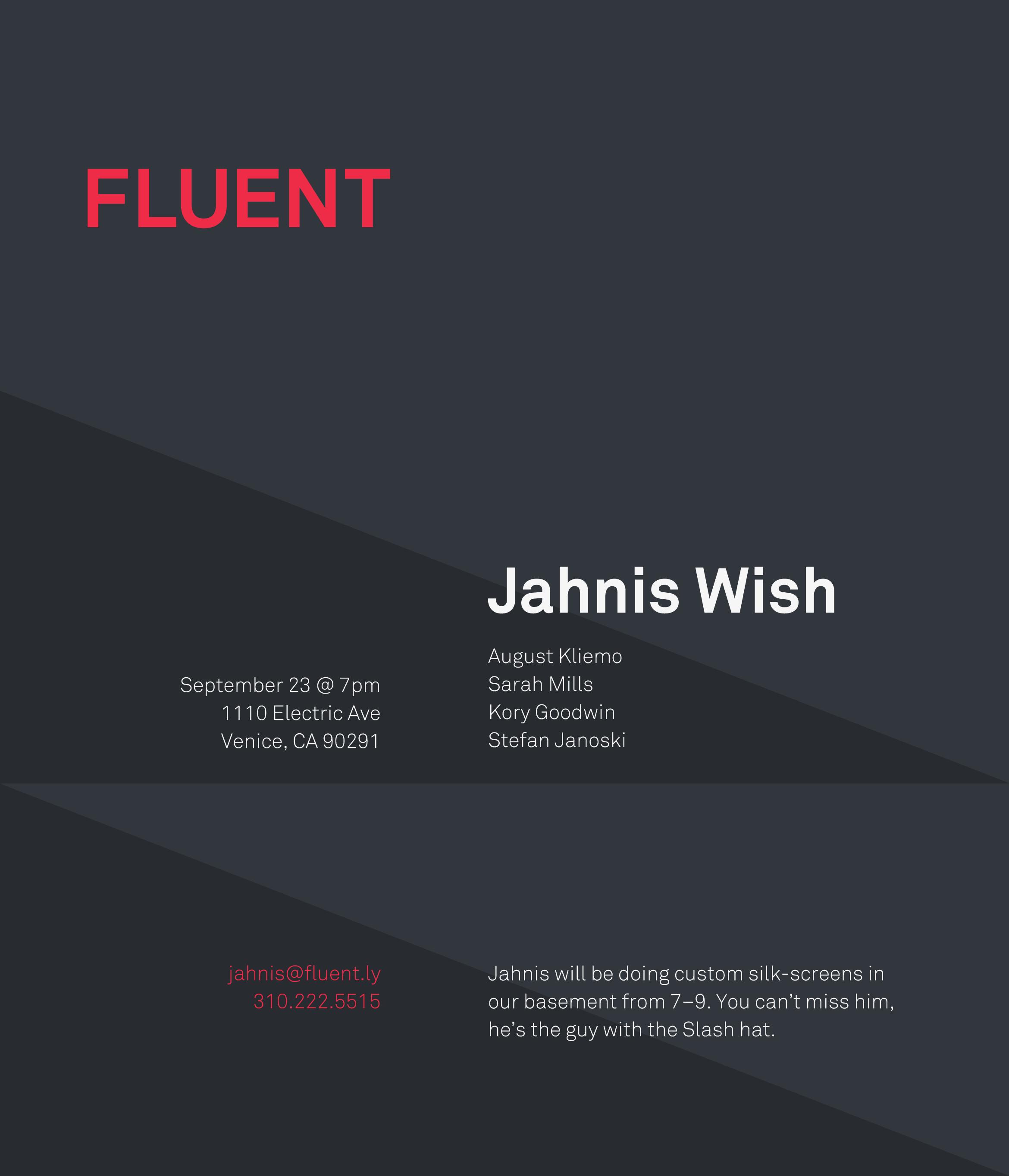 raykovich_fluent_poster_03